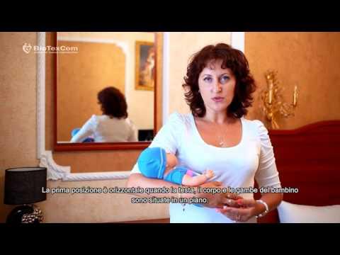 Endometriosi e incapacità di perdere peso