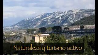 Video del alojamiento Casa Bekirent