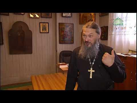 Церковь на 50 лет харьков
