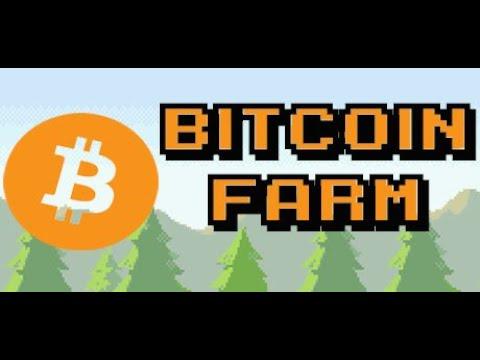 Bitcoin atm las vegas