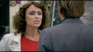 Ashes to Ashes-Gene + Alex-Crazy For This Girl