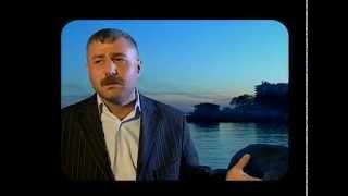 Azer Bülbül İyi Değişim NETTE İLK VİDEO KLİP