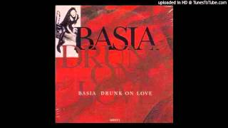 Basia - Drunk On Love (Downtown Club Mix)