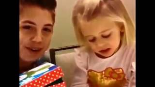 MAGCON- Funny Moments