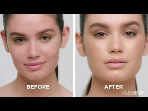 Flawless Lumiere Radiance Perfecting Foundation Video 2