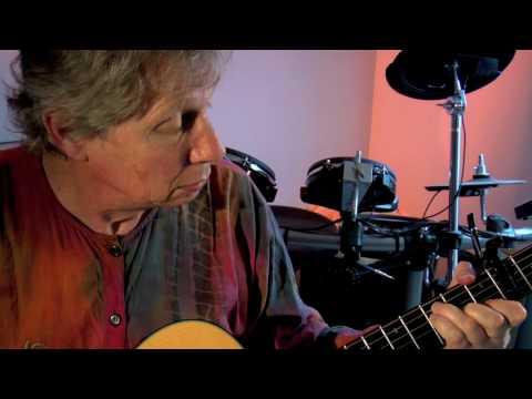 Sweet Dreams - Bob Rafkin