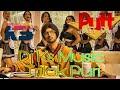 Putt Jatt Da | Remix | Dj Ks Music | Trilok Puri