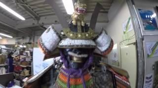 札幌のワクワクする穴場リサイクルショップにびっくり!?モノココ円山店