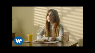 """Video thumbnail of """"Echosmith - Get Into My Car [Official Music Video]"""""""