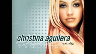 Christina Aguilera Ven Conmigo ( solamente tu )