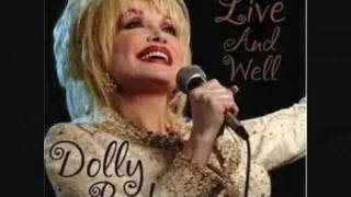 Dolly Parton. ♫ ♪ The Church In The Wildwood. ♫ ♪ 2016.