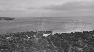 Video OCEAN ★ The New Horizons