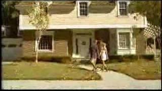 Joseph Arthur - History Official Video