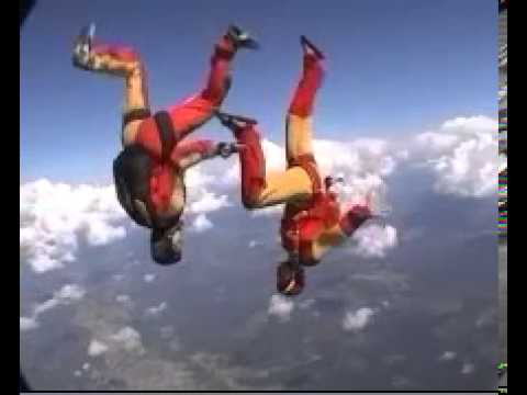 #tbt #skydive