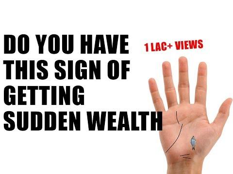 mp4 Wealthy Palmistry, download Wealthy Palmistry video klip Wealthy Palmistry