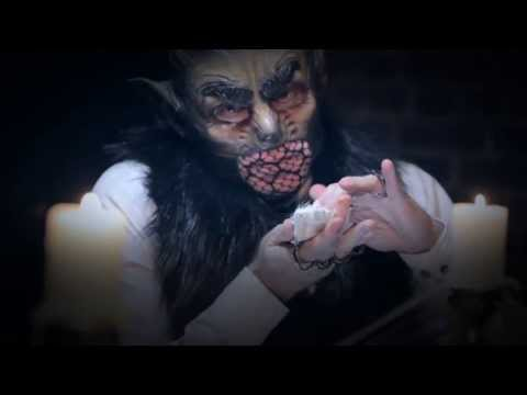 Big Bad Wolf music video - by  Gift of Tongues