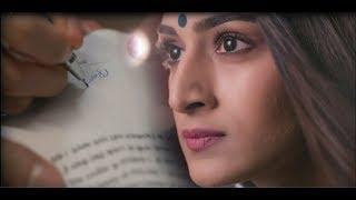 Kasautii Zindagii Kay | Prerna's Plan
