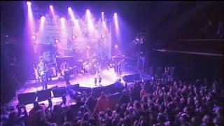 03 - Beady Eye - Millionaire (Casino de Paris)