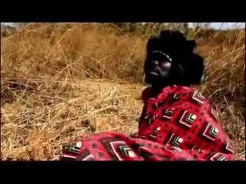 Soul Jah Love   Go Back To Sender  Official Custom Video Sept 2016