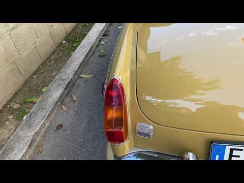 MG 1972