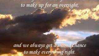 One More Day by Diamond Rio - The Last Time