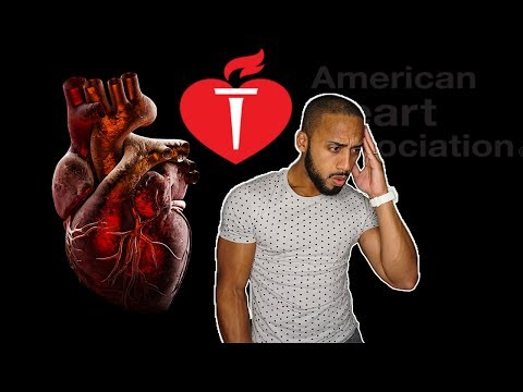 Portale Hypertension Grad 2 Leberzirrhose