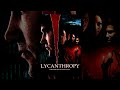 Download Video Lycanthropy | Full Horror Movie