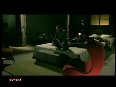 Música Et Si On Dormait