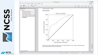 3D Surface Plot | Online 3D Plotting Tool | NCSS