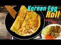 Download Lagu Bekal Anak Sekolah  - Telur Gulung Korea Mp3 Free