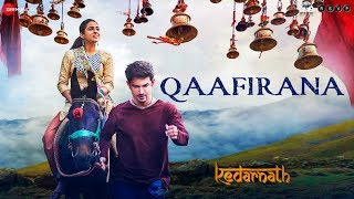 Qaafirana - Official Video Song