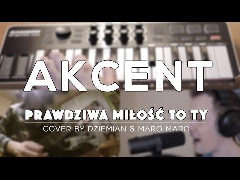 MarlenaLaskowska's Video 137355537979 2UbNYMPNrFU
