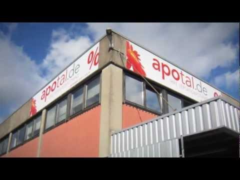 online aphoteke deutscheinternetapotheke versandtapotheke apotheke versandkostenfrei APOTAL