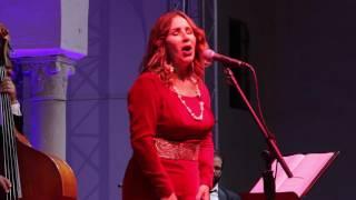 تحميل اغاني مجانا Nabiha Karaouli - Mabrouka Tetbarra نبيهة كراولي - مبروكة تتبرّى
