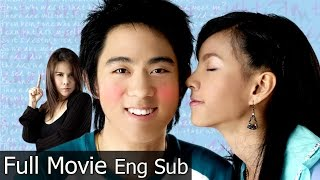Thai Comedy Movie  The One English Subtitle Full Movie