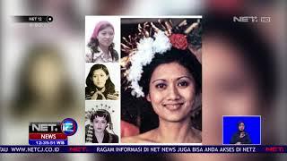 Biografi Almarhumah Ani Yudhoyono - NET12
