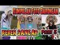 Kumpulan Foto Barongan Sangar ANGKER!!!Part5