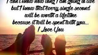 Long Live Love - Chris Andrews