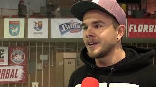 ASTV EVENTS | MikulAS Cup 2018