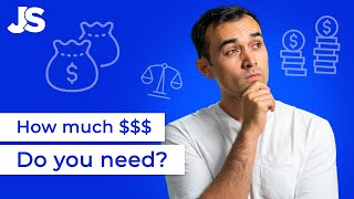 How Much Money to Start Selling on Amazon FBA? All You Need to Know!   Jungle Scout