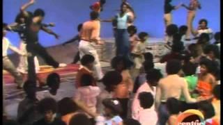 Soul Train Ecstacy Barry White