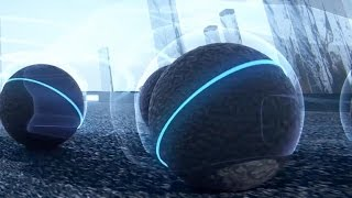 ​Road to the future: A look at Goodyear's Eagle 360 concept tire​ (On Cars)