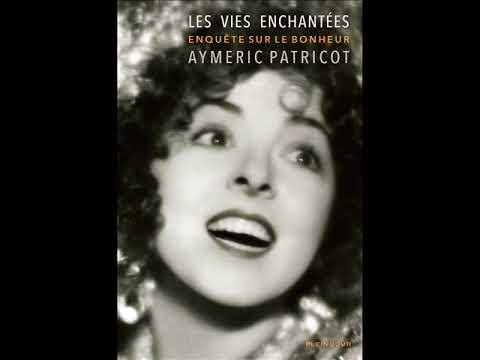 Vidéo de Aymeric Patricot