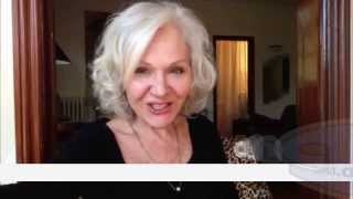 Dating Over 60 at DatingOver60 org-Dating Advice for Baby Boomers and Seniors. - dooclip.me