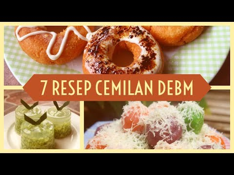 mp4 Cemilan Diet Debm, download Cemilan Diet Debm video klip Cemilan Diet Debm