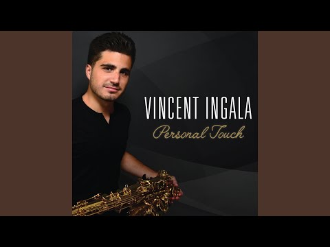 My Kind Of Day - Vincent Ingala - Topic