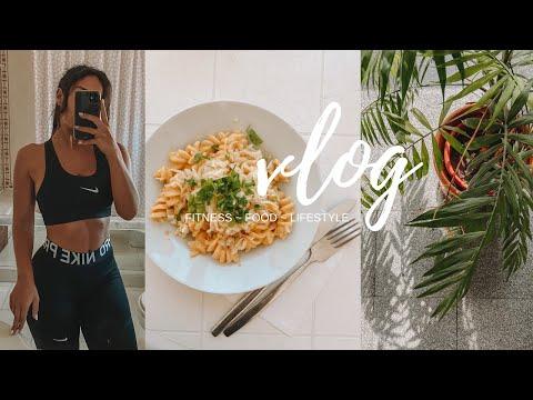Pierderea în greutate bts