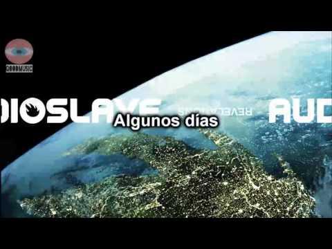 Audioslave - Somedays | Subtitulada en español