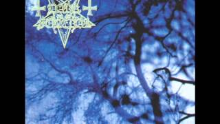 Dark Funeral - In the Sign of the Horns
