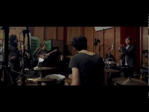 Jazzanova - Lucky Girl (Funkhaus Session) video